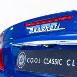 Maserati 4200GT cabrio blauw-4137