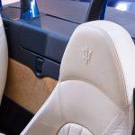 Maserati 4200GT cabrio blauw-4143