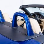 Maserati 4200GT cabrio blauw-4160