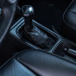Porsche 911 Turbo zilver-4193