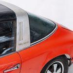 Porsche 911T oranje-0771