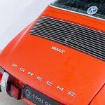 Porsche 911T oranje-0787