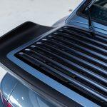 Porsche 930 Turbo blauw-0978