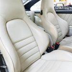 Porsche 930 Turbo blauw-1005