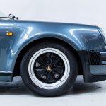 Porsche 930 Turbo blauw-1024