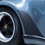 Porsche 930 Turbo blauw-1026