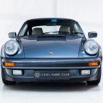 Porsche 930 Turbo blauw-1048