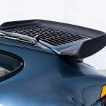 Porsche 930 Turbo blauw-1052