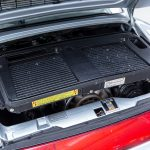Porsche 993 Turbo zilver-0928