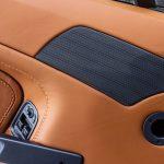 Aston Martin V8 Vantage grijs-5959