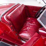 Auburn rood-4409