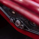 Auburn rood-4414