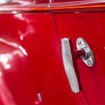 Auburn rood-4428