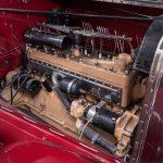 Auburn rood-4431