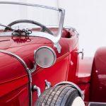 Auburn rood-4440