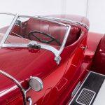 Auburn rood-4441