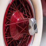 Auburn rood-4442