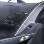Corvette C7 cabrio grijs-8678