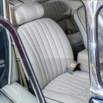 Jaguar E-Type blauw-6187