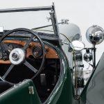 Lagonda groen-6087