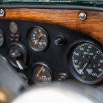 Lagonda groen-6091
