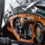 Lagonda groen-6092