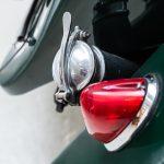 Lagonda groen-6099