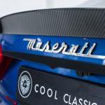 Maserati GranTurismo blauw-6015