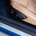 Maserati GranTurismo blauw-6022