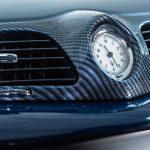 Maserati GranTurismo blauw-6027