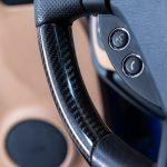 Maserati GranTurismo blauw-6029