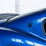 Maserati GranTurismo blauw-6034