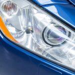 Maserati GranTurismo blauw-6037