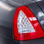Maserati Quattroporte grijs-2655