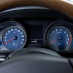 Maserati Quattroporte grijs-2661