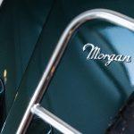 Morgan groen-5995