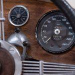 Morris Ten Six Special wit-4458