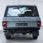 Range Rover grijs-8488