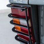 Range Rover grijs-8490