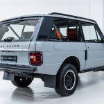 Range Rover grijs-8491