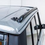 Range Rover grijs-8494