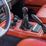 Range Rover grijs-8498
