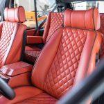 Range Rover grijs-8501