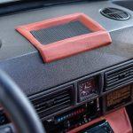 Range Rover grijs-8506
