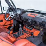Range Rover grijs-8509