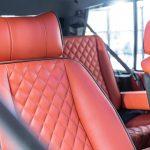 Range Rover grijs-8510