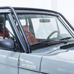 Range Rover grijs-8514