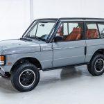 Range Rover grijs-8517