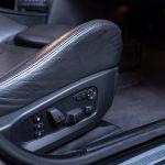 BMW M5 E60 zwart-9519