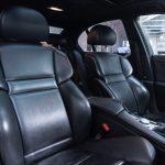 BMW M5 E60 zwart-9551